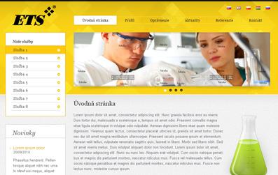 Ets-ke.sk  | EKO-TERM SERVIS
